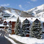 park-city-lodging-ski-in-ski-out_the-lodge-at-the-mountain-village-aei.jpg