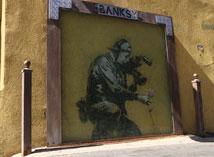 banksy-thumbnail.jpg