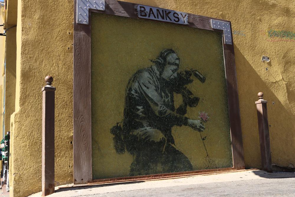 banksy-angel.jpg