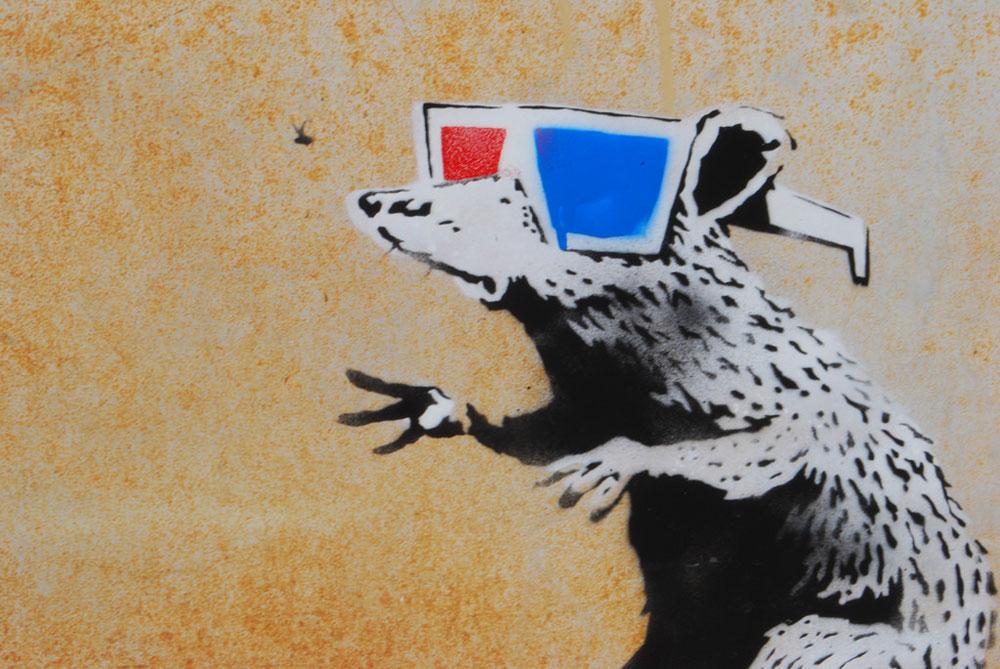banksy-rat.jpg
