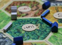 board-game-thumb.jpg