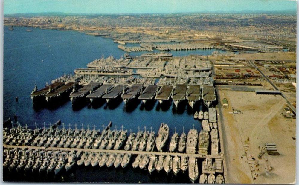 Naval-Base.jpg