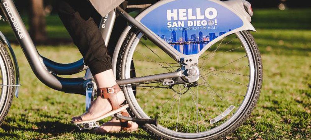 San-Diego-Bike-Share