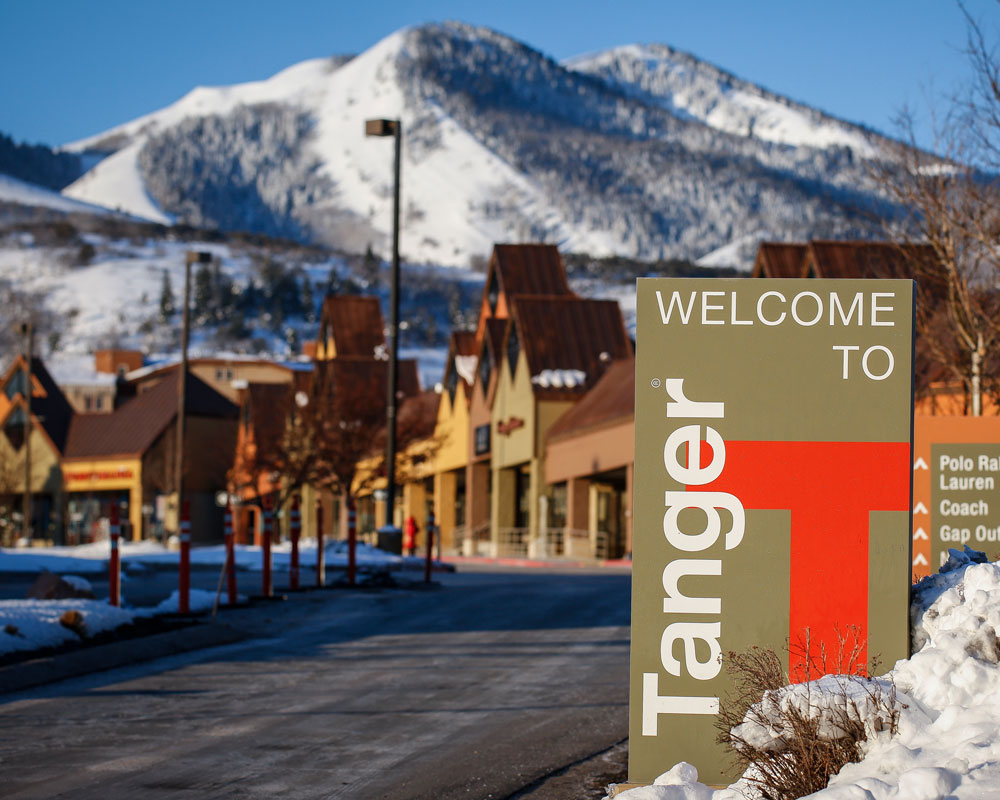 tanger-outlets-at-kimball-junction