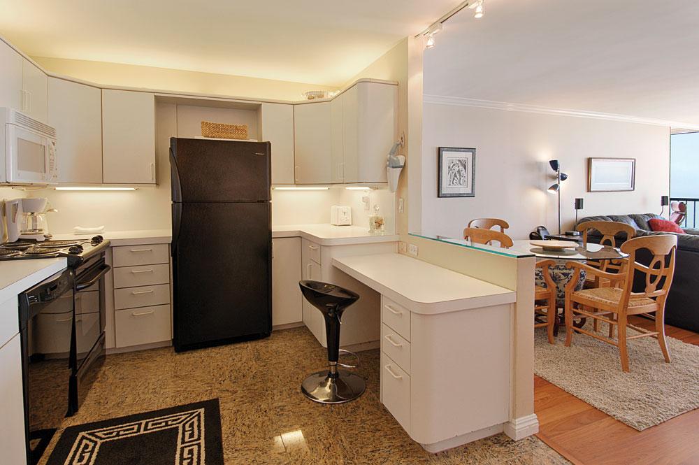 capri_kitchen_2--vrx-.jpg