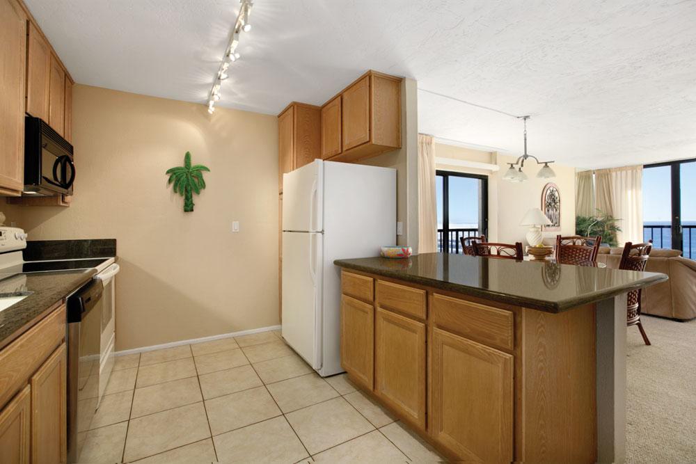 capri_kitchen_5--vrx-.jpg