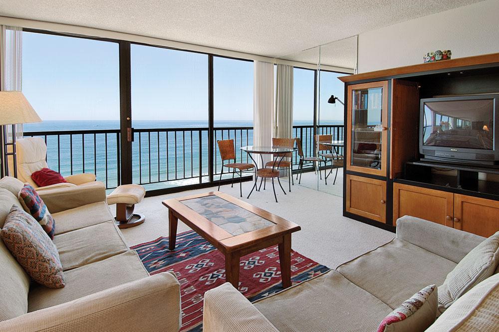 capri_living_room_1--vrx-.jpg