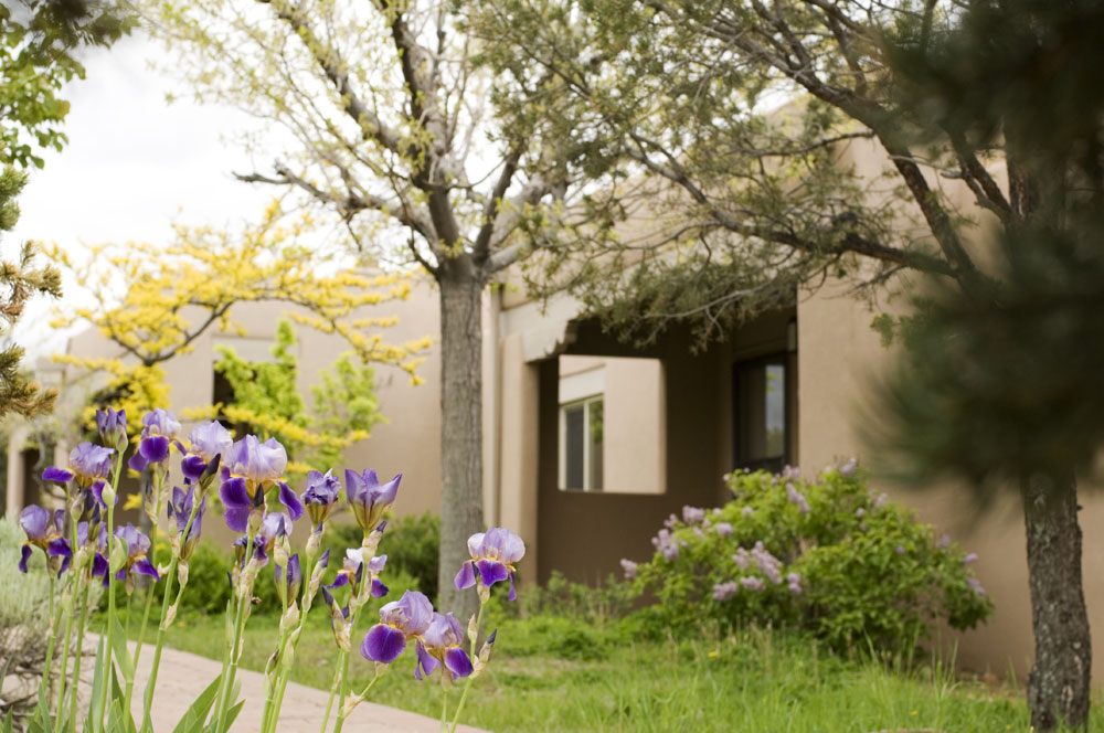 fort_marcy_exterior_102--cc-.jpg