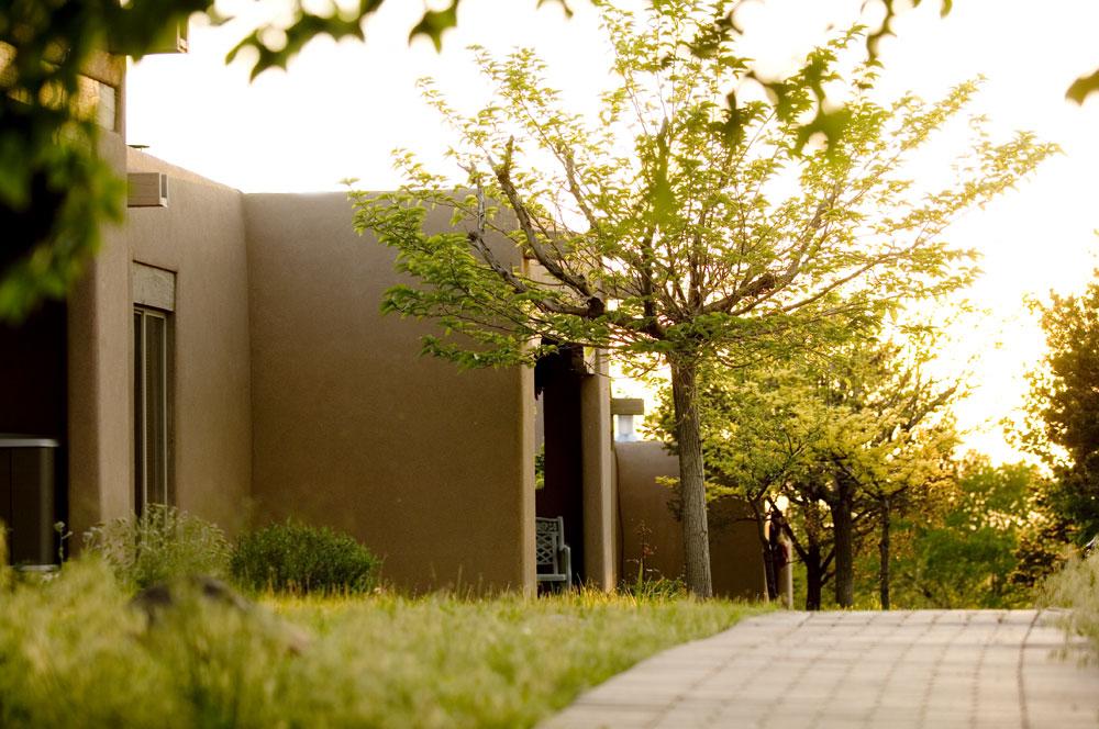 fort_marcy_exterior_65--cc-.jpg