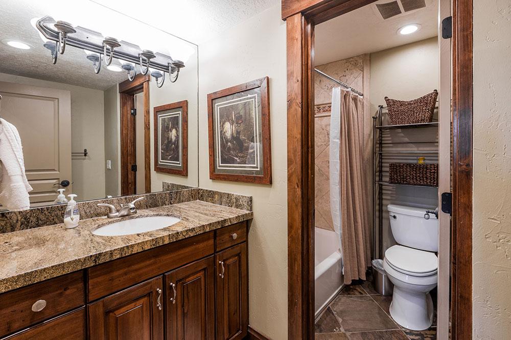 hidden-creek_2-bedroom-with-loft_bathroom_high_3.jpg