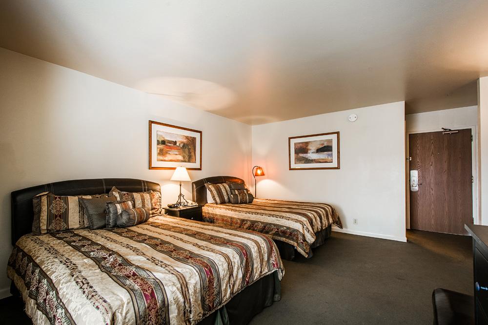 hotel-standard-21.jpg