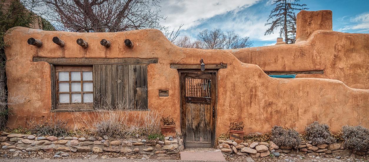 Santa Fe Lodging | Image 1