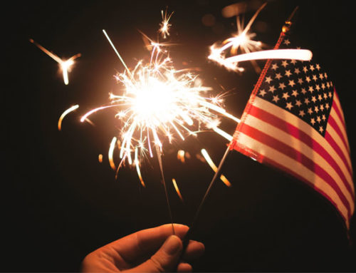 Park City Fourth of July Events