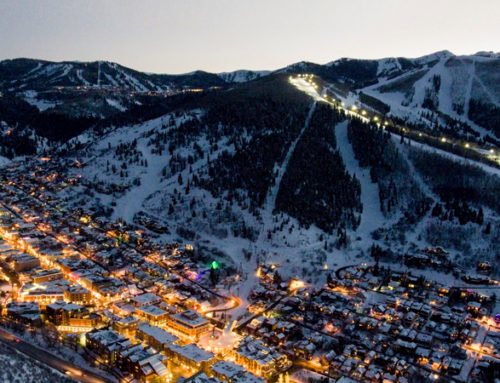Do it Right the First Time: Planning Your First Trip to Park City