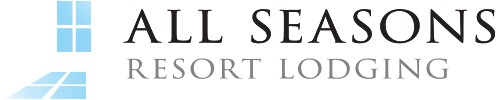 All Seasons Resort Lodging Logo