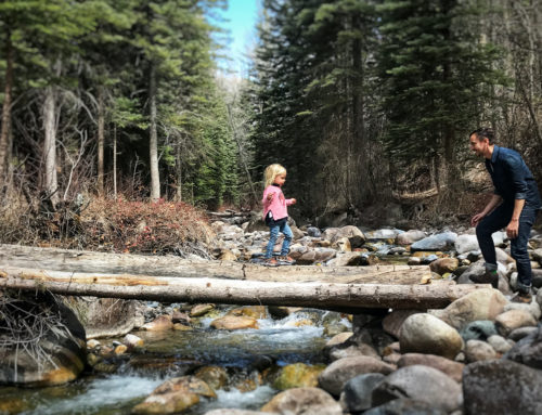 15 Best Things to do in Utah With Kids